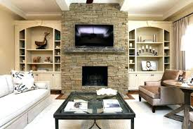 fireplace built in cabinets rock fireplace with built ins ideas fireplace built in cabinets fireplace built in cabinets rock fireplace with built ins ideas