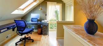 home office accessories calling. brilliant home office accessories calling windows and design inspiration a