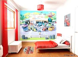 Skylander Bedroom Bedroom Decor Bedroom Ideas For Small Bedrooms Amazing  Home Design And Bedroom Designs For