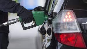Benzin ve motorinde fiyat artışı - Son Dakika Haberleri