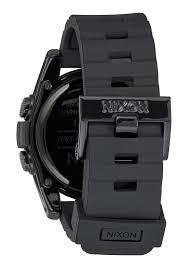 Nixon Watch Display Stand Best Unit Men's Watches Nixon Watches And Premium Accessories