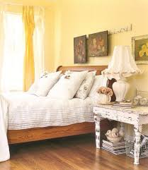 pale yellow bedroom. Fine Yellow Inside Pale Yellow Bedroom R