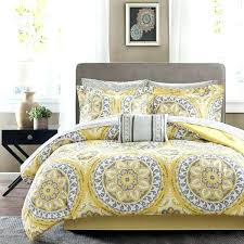 california king bed sets target size quilts silver grey paisley silk satin bedding quilt duvet cover