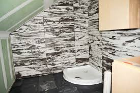 bathroom remodeling austin tx. Home Remodeling Austin Tx Bathroom Projects In Vintage