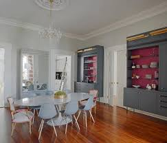 brilliant dining room armoire in awesome stylish ideas super all of corner cobia