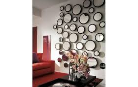 sweet looking mirrors wall decor small home decoration ideas decorative mirror tiles you decorations antique of