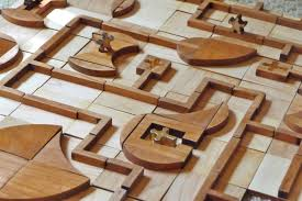 Wooden Board Games Plans wooden board games plans cheap100fhz 4