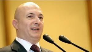 Image result for Codrin Ștefănescu poze