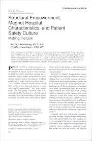 essay about health food behaviors