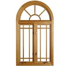 wooden window frame. Modren Frame Wooden Window Frame Throughout C