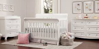 simmons juvenile furniture parts. full size of cribs:simmons baby crib best awesome simmons unusual juvenile furniture parts