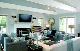 Small Picture Country Home Decor Country Home Decorating Ideas Log Ceiling 6