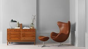 jacobsen furniture. Arne Jacobsen Furniture N