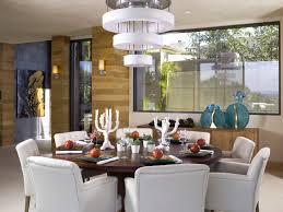 Design Ideas Dining Room Interesting Design Inspiration