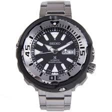 seiko prospex automatic scuba diver s japan made 200m men s watch srpa79j1