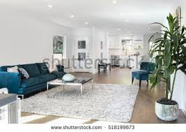 large living room rugs furniture. beautiful large living room interior with hardwood floors fluffy rug and designer furniture rugs