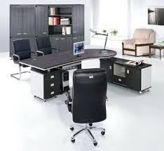 medium size of chair velvet office chair velvet office chair fice black desk uk grey
