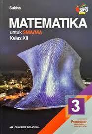 Kunci jawaban buku tematik kelas 5 tema 1. Kunci Jawaban Matematika Peminatan Kelas 11 Kurikulum 2013 Bk Noormandiri Sanjau Soal Latihan Anak