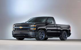 chevrolet wallpapers high resolution pictures. 2014 chevrolet silverado 2 3 wallpaper wallpapers high resolution pictures