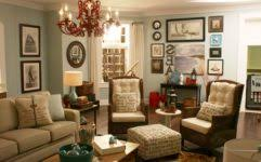 Small Picture Furniture Design Companies Home Design Furniture Logo Custom Home