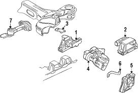 vw jetta engine diagram vw image wiring diagram parts com volkswagen jetta engine parts oem parts on vw jetta 2 0 engine diagram