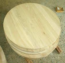 48 inch round table top inch round table top round plywood table top unfinished round wood