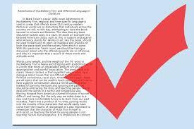 bearing essay military bearing essay
