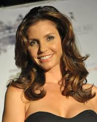 She also talks about her. Charisma Carpenter Charmed Fandom