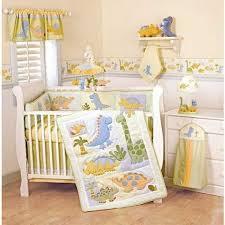 simple baby boy bedding simple ba boy crib bedding ba crib bedding set with per hamze