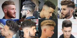 50 best haircuts hairstyles for men