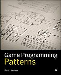 Programming Patterns New Game Programming Patterns Amazoncouk Robert Nystrom