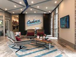 Top keywords % of search traffic. Apartment Hunting Go Inside Cadence Music Factory A Boutique Community Just Outside Of Uptown With Rent Ranging From 1 155 2 240 Axios Charlotte