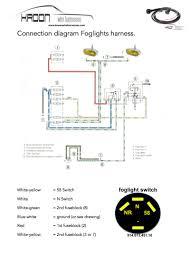 1972 Porsche 914 Wiring Diagram Porsche 914 Gauge Wiring