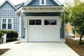 clopay garage doors prices. Clopay Garage Doors Home Depot Awful Installation Repairs Cape Town Automatic Online Prices A