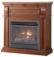 Ventless Fireplace  Early TimesVentless Fireplaces