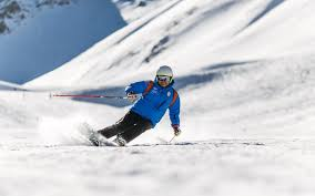 Ski Goggle Lens Color Guide How To Chose Right Color Lens