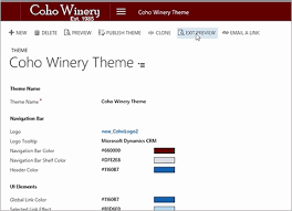 for in depth information on creating custom themes see technet change the color scheme change color scheme theme