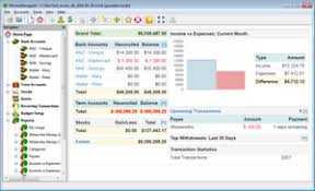 Details About Money Manager Budget Software Personal Finance And Budgeting Money Management