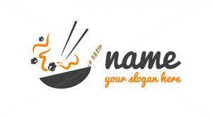 Image Result For Chinese Restaurant Logo Design Logo Logo Design