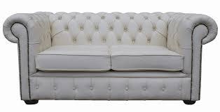 topic britain s number one sofa fabric chesterfield sofa fabric uk