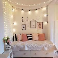 hostel room room decor bedroom decor