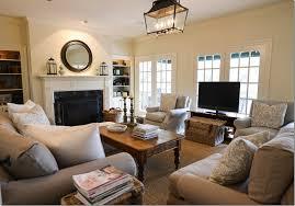 furniture arrangement for rectangle living room. living room gorgeous furniture arrangement in family decoration for rectangle