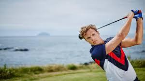 Designer Golf Clothing Sale Verdant Polo Quiet Shade Ss19 Womens Golf Sp19 Golf