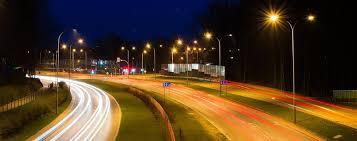 philips outdoor lighting solutions