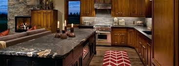 leathered granite finish granite leathered granite cost per square foot leathered granite