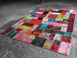 Tappeto Tessuto A Mano : Tappeti fatti a mano bricolage