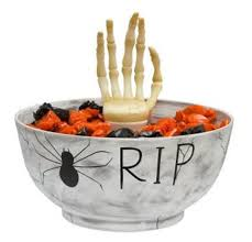 animated halloween candy bowl. Wonderful Halloween Halloween Candy Bowl With Animated Candy Bowl