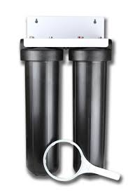 In Home Water Filtration Aquastreams Blog Water Filter Guides What Does It Cost To Install