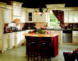 Kitchen Cabinets Tampa Kitchen Cabinets Creative Kitchens Baths Plus Inc