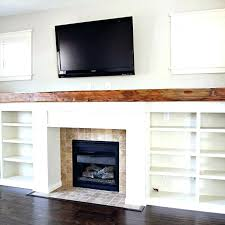 barnwood fireplace surround stone fireplace surround cost makeover traditional living room reclaimed barnwood fireplace mantels